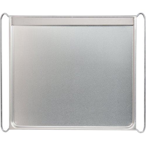 siemens-111272-teglia-da-forno-alluminio