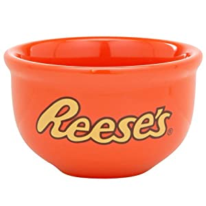 Hershey's REESE'S Ice Cream Bowl