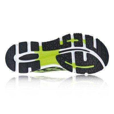ASICS GEL-EXCEL33 Running Shoes