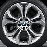 Original BMW Alufelge X5 E70