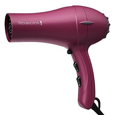 Remington AC2015C T Studio Silk AC Professional Hair Dryer