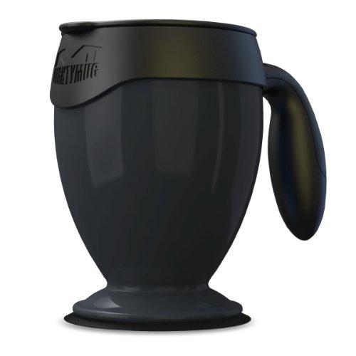 マイティーマグ 黒 ブラック #1485