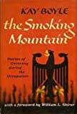 The smoking mountain;: Stories of Germany during the occupation