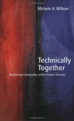 Technically Together: Rethinking Community within...