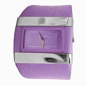 Nike Merge Attract - Violet Shock/Cave Purple - WC0024-667