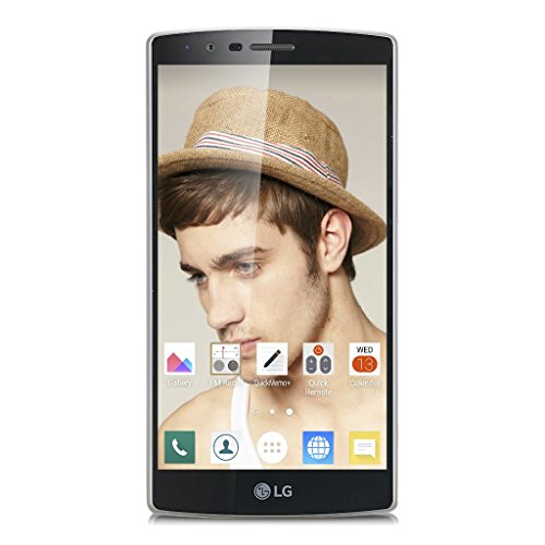 lg-g4-h818p-4g-debloque-smartphone-55-pouce-quad-hd-ecran-3gb-ram-32gb-rom-qualcomm-snapdragon-808-1