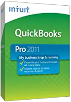 QuickBooks on Sales