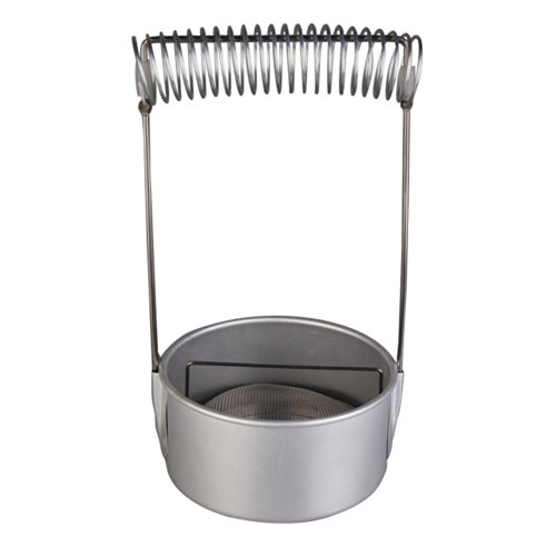 stainless-steel-paint-brush-washerpainting-brush-cleaner-with-wash-tank
