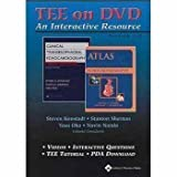 img - for TEE on DVD: An Interactive Resource, Version 2.0 book / textbook / text book