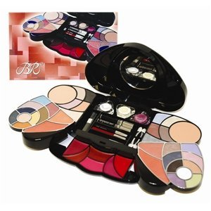 buy cosmetics online cheap in Hungary