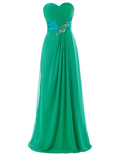 dresstells-long-chiffon-prom-dress-with-beadings-bridesmaid-dresses-party-dress-green-size-22w