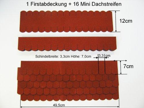 martinshof-rothenburg-diakoniewerk-set-de-mini-tuiles-de-type-alsacien-rouge-58-495-x-7-cm