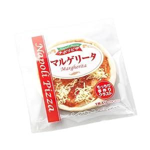 アクリ ナポリピザ マルゲリータ 冷凍 170g