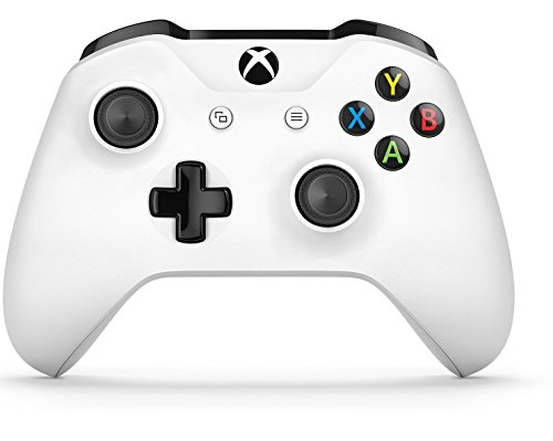 Xbox Wireless Controller - White (Xbox One Target compare prices)