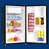 RM3153B Refrigerator