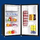 RM3153B Refrigerator