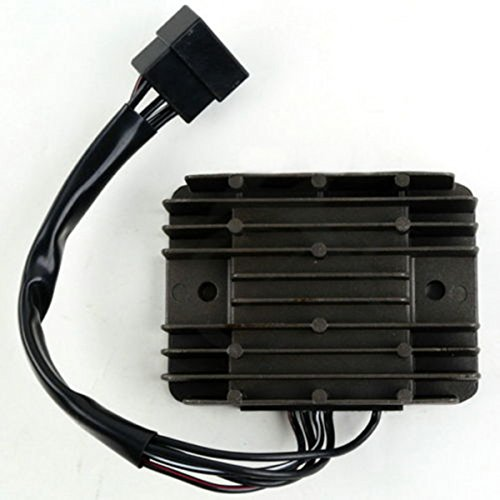 Voltage Rectifier Regulator For SUZUKI Hayabusa GSX1300R 1999-2007 2006 2005 04 (05 Yfz 450 Starter compare prices)