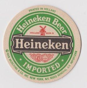 heineken-paperboard-coasters-set-of-4-two-different-designs