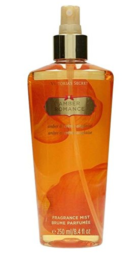 victorias-secret-vs-fantasies-amber-romance-femme-women-fragrance-mist-1er-pack-1-x-250-ml