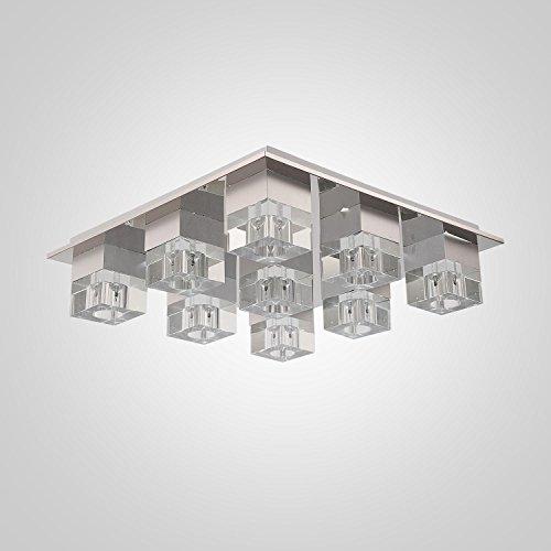 4-cristallo-di-luce-g4-testa-soffitto-semplice-ed-elegante-per-salotto-luce-di-cristallo-alla-moda-m