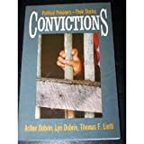 img - for Convictions book / textbook / text book
