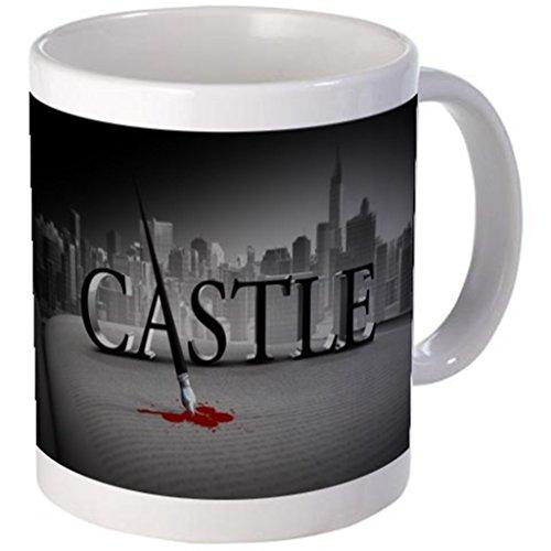 ilieniy-funny-mug-castle-pour-petite-tasse