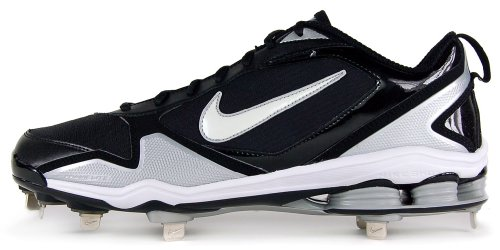 tom petty discographie - nike gamer shox baseball cleats \u2039 Q Nightclub