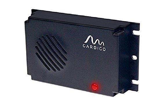 gardigo-marder-frei-mobil-mobiler-schutz-fur-auto-haus-und-uberall