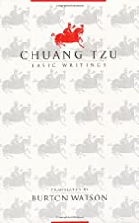 The Book of Chuang Tzu (Penguin Classics)
