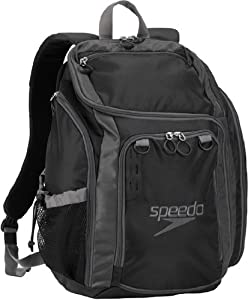 Buy Speedo The One Backpack by Speedo