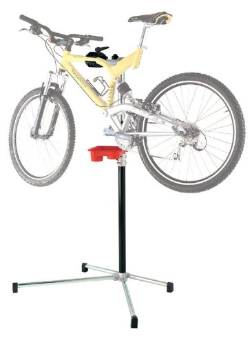 Peruzzo Workshop Maintenance Bike Stand