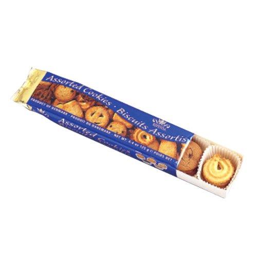 リペンサ チョコアソートクッキー 100g×24袋