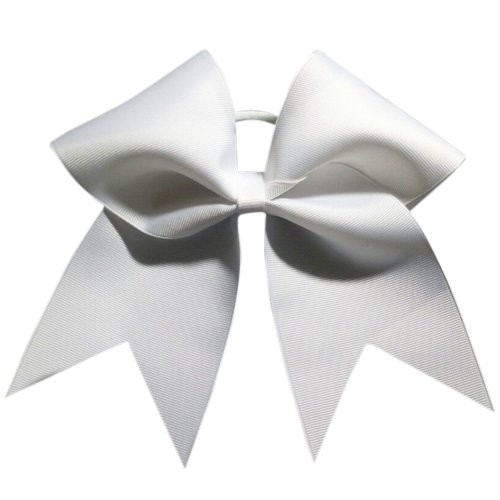 chosen-bows-big-classic-cheer-bow-white
