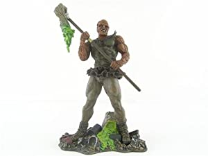 Now Playing Series 3-1: Toxic Avenger
