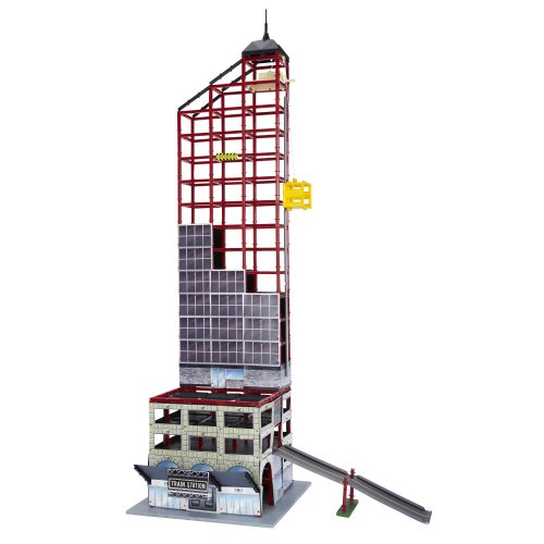 power-city-construction-super-skyscraper-building-kit