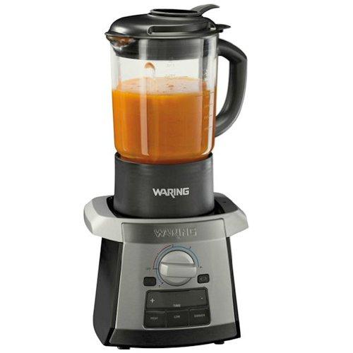 Waring Pro WSM1U Soup Maker