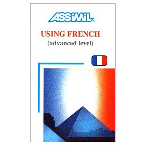 Amazon.com: Assimil: Books