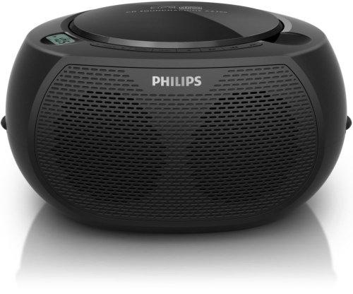 Philips AZ380/94 CD Soundmachine