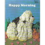 img - for Happy morning: Stories (HBJ bookmark reading program) book / textbook / text book