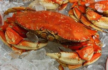 Dungeness crab goes on sale after months-long delay ...