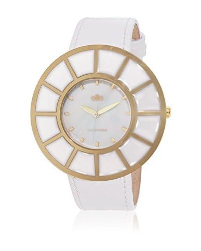 Elite Reloj de cuarzo E53172-101  42 mm