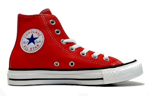 Converse All Star Chucks Basic