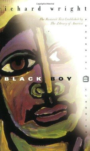 black boy essays gradesaver black boy richard wright