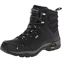 Ahnu Women's Montara WP Boot (multiple colors)