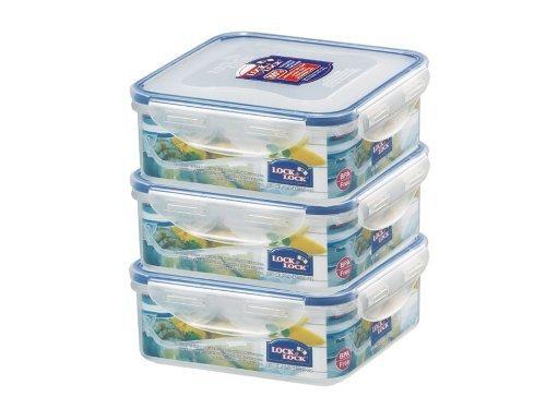 3-piece-square-value-storage-container-set