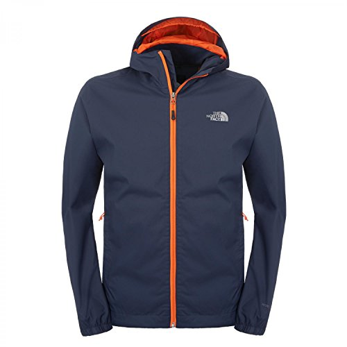 The North Face Herren Softshelljacke