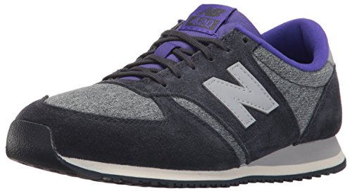 new-balance-womens-420-winter-heather-pack-fashion-sneaker-outer-space-75-b-us