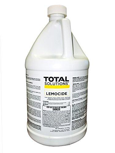 professional-disinfecting-mildew-virus-mold-killer-cleans-deodorizes-lemon-scent-1-gallon-super-conc