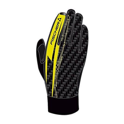 pecheurs-racing-pro-glove-100