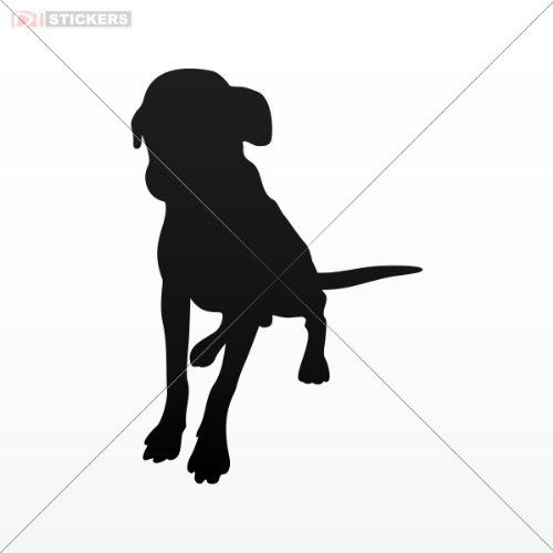Window Guards For Dogs front-677100